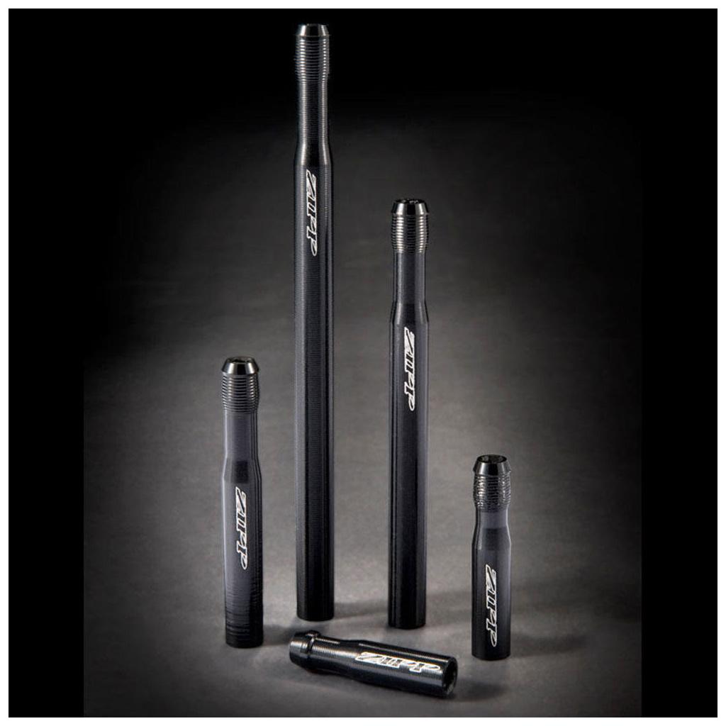 Zipp 303 Firecrest Carbon Clincher 177 Rear 24 Spokes 10/11 Speed Sram Cassette Body (White Decal)
