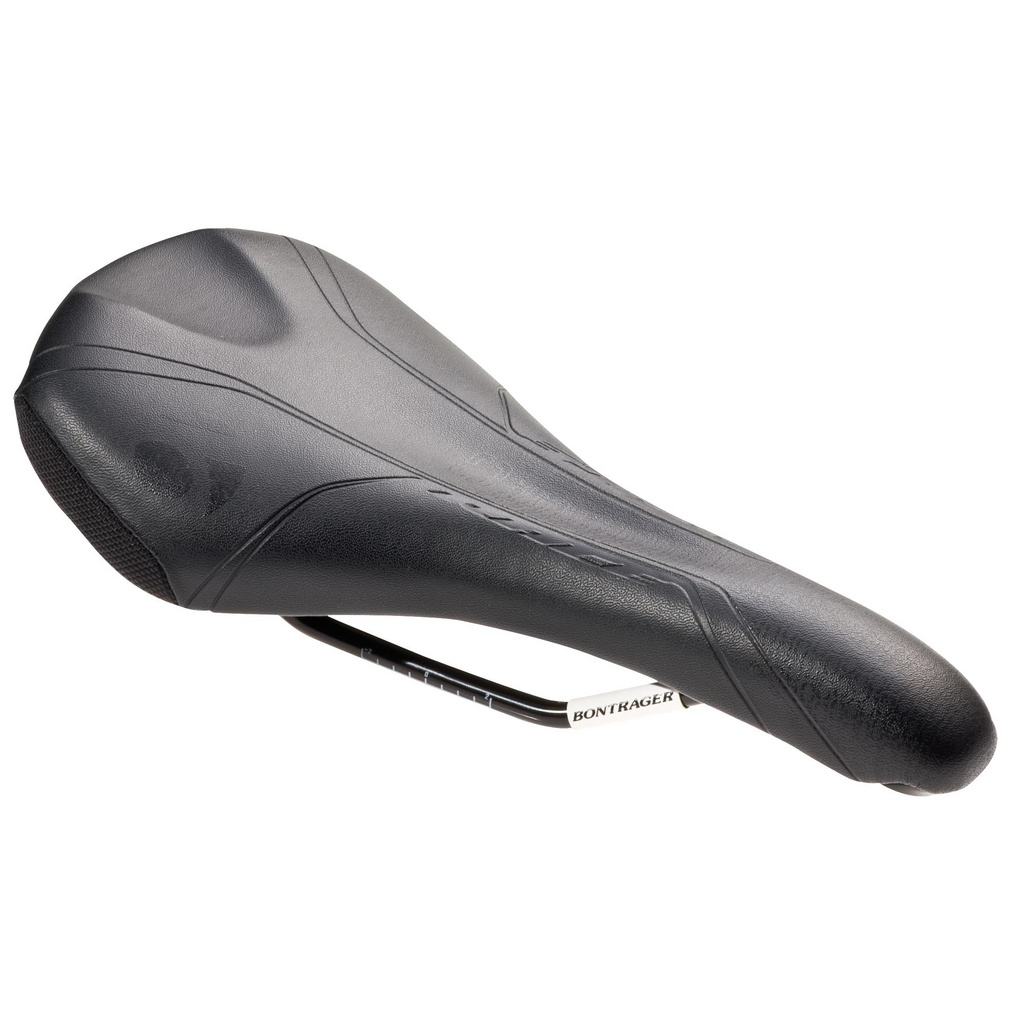 Bontrager Evoke R Mountain Bike Saddle