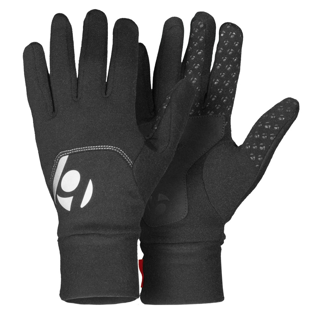 Bontrager RXL Thermal Glove