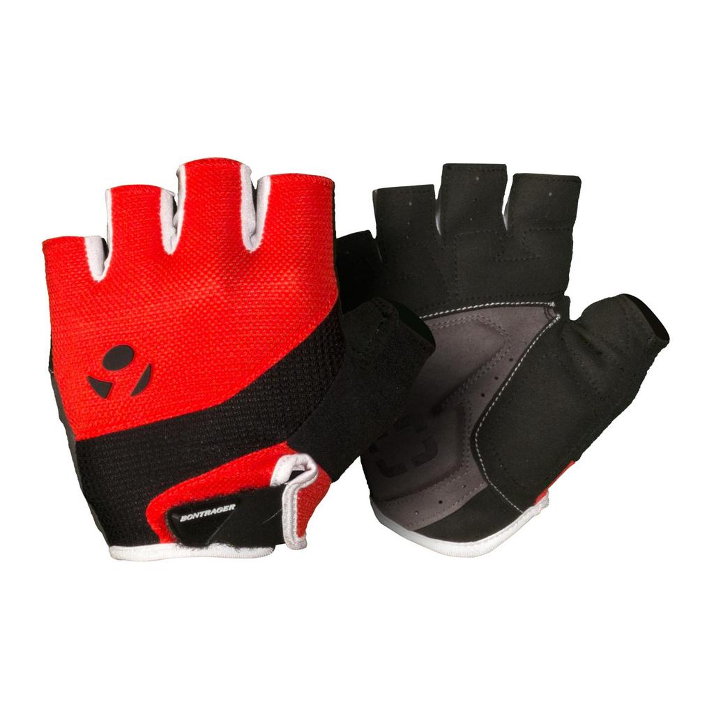 Bontrager Solstice Glove