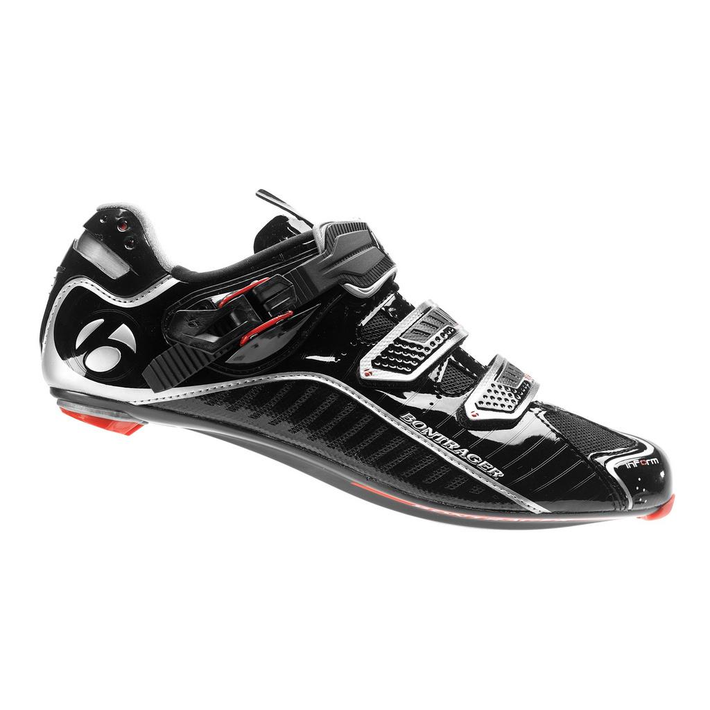 Bontrager Race DLX Road Shoe