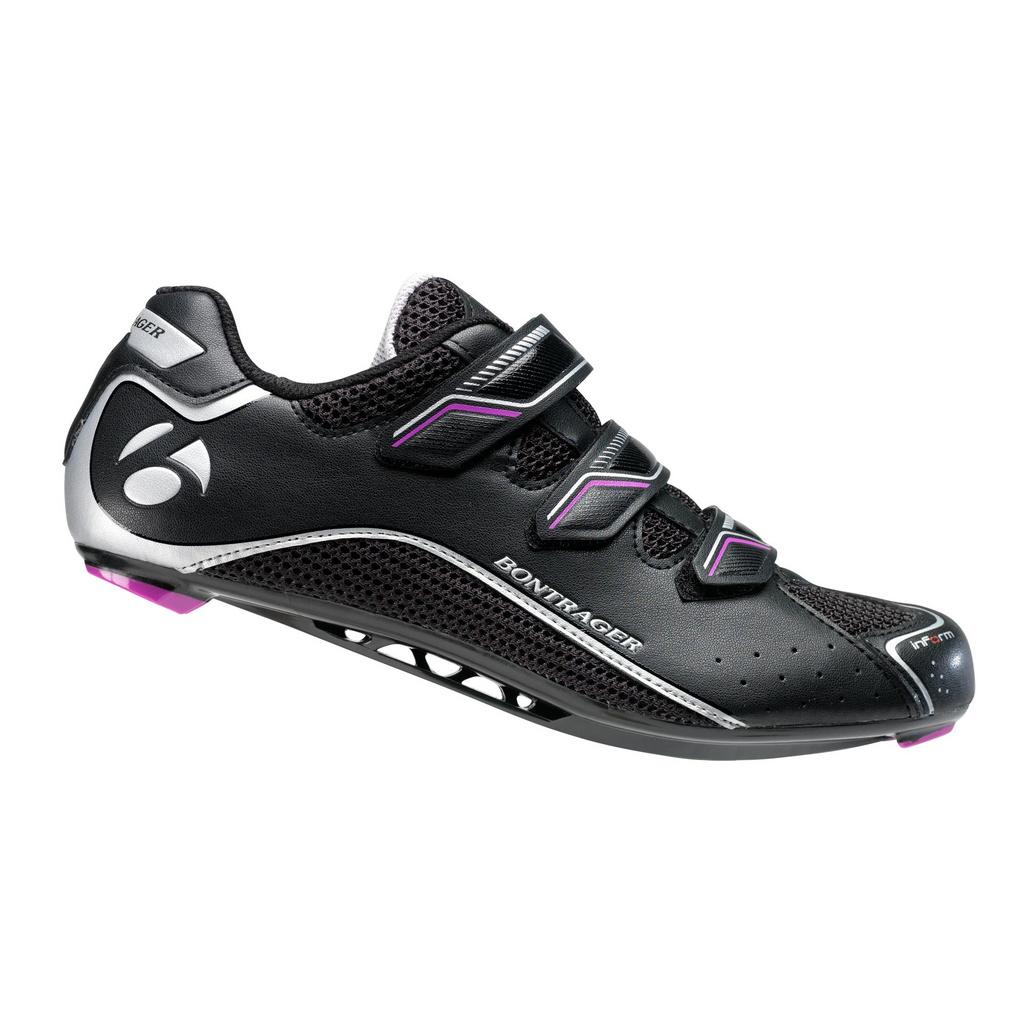 Bontrager Race Road Women's Shoe