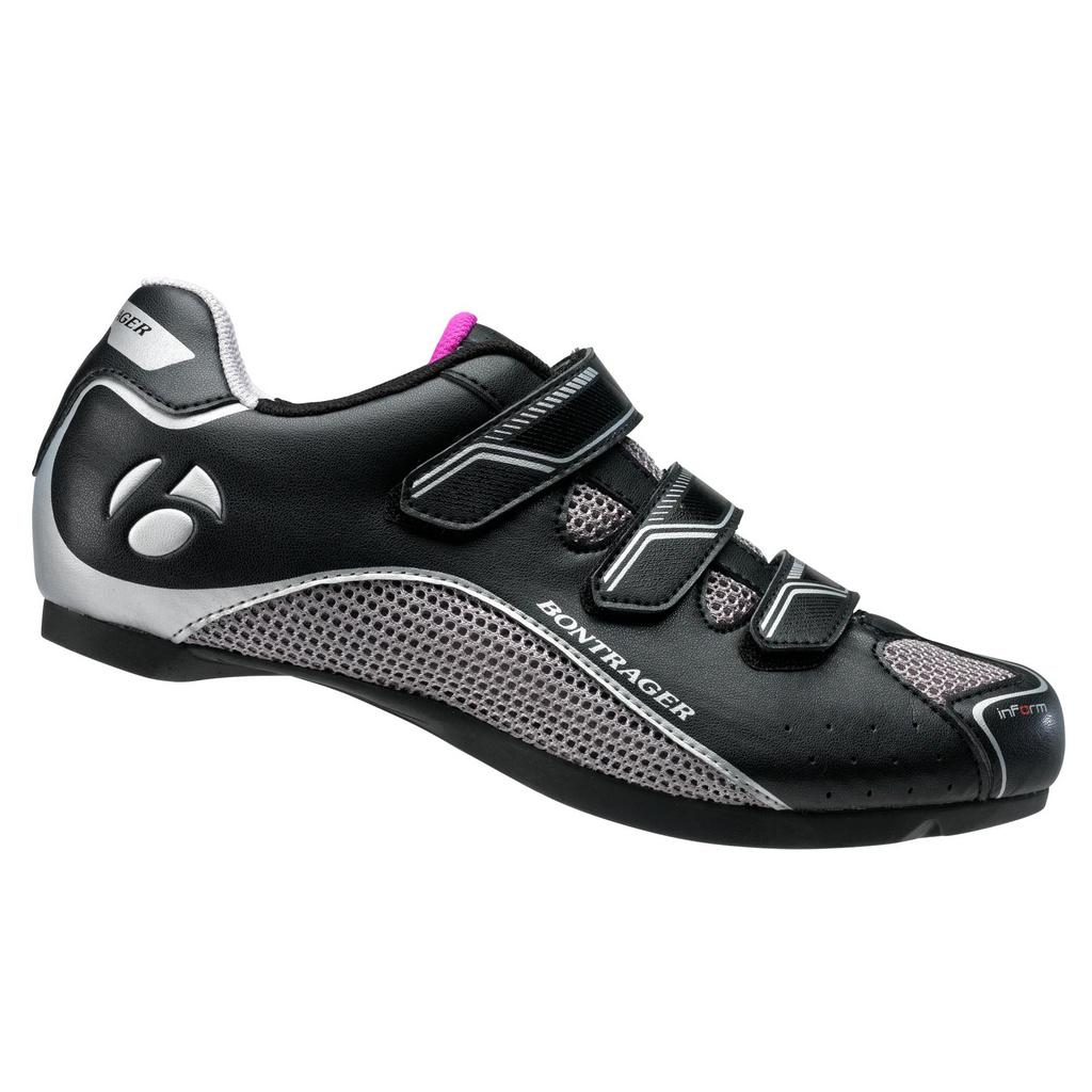 Bontrager Solstice Women's Road Shoe