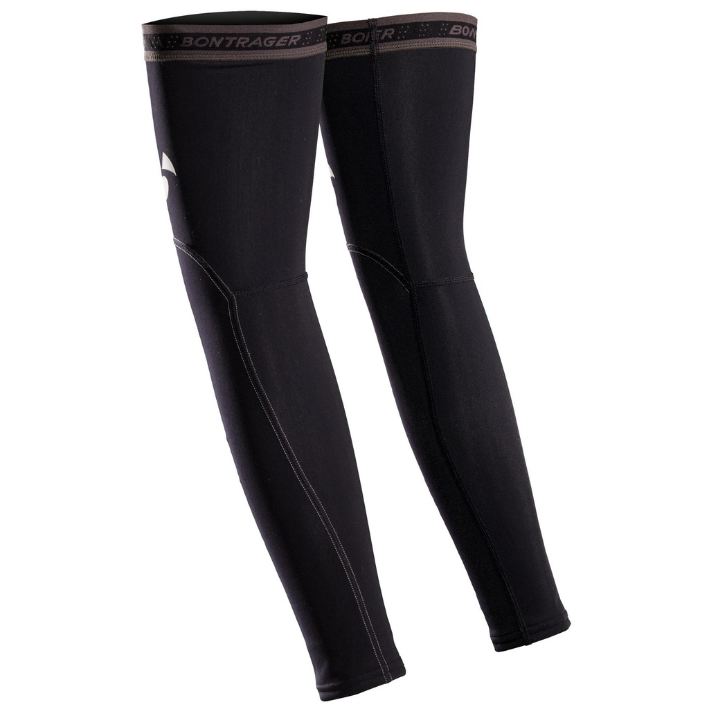 Bontrager Thermal Arm Warmer