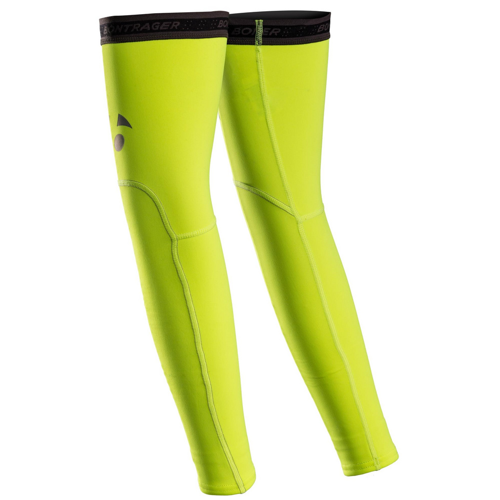 Bontrager Visibility Thermal Arm Warmer