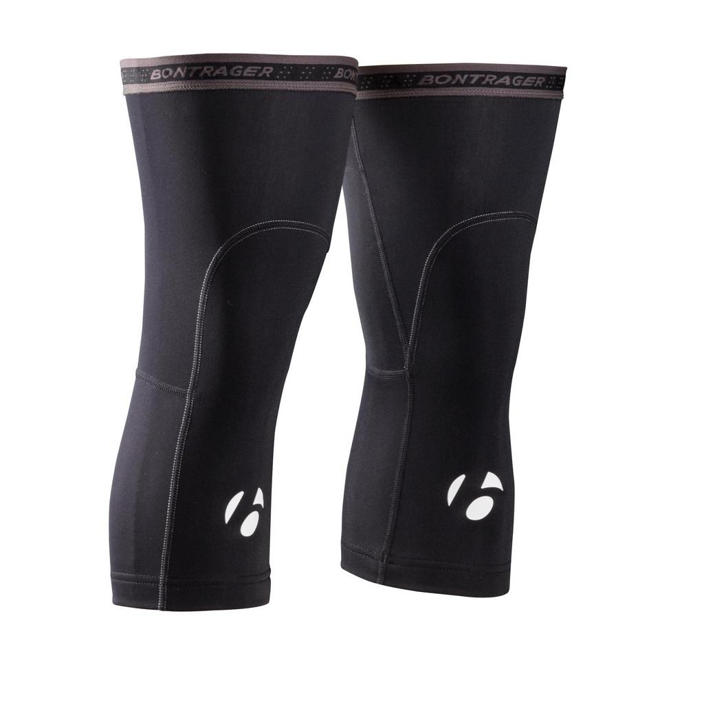 Bontrager Thermal Knee Warmer