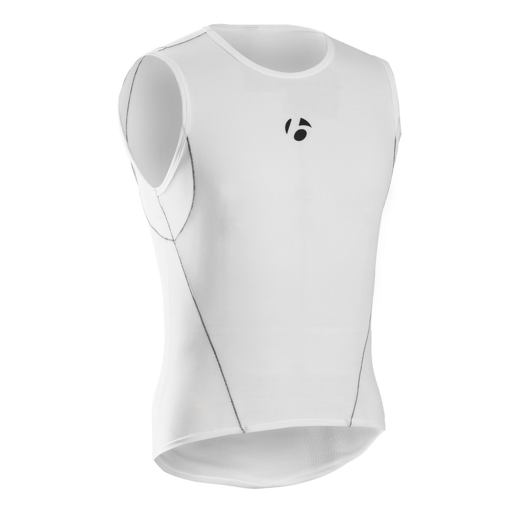 78c5e6a73 £16.99 View products · Bontrager B1 Sleeveless Baselayer