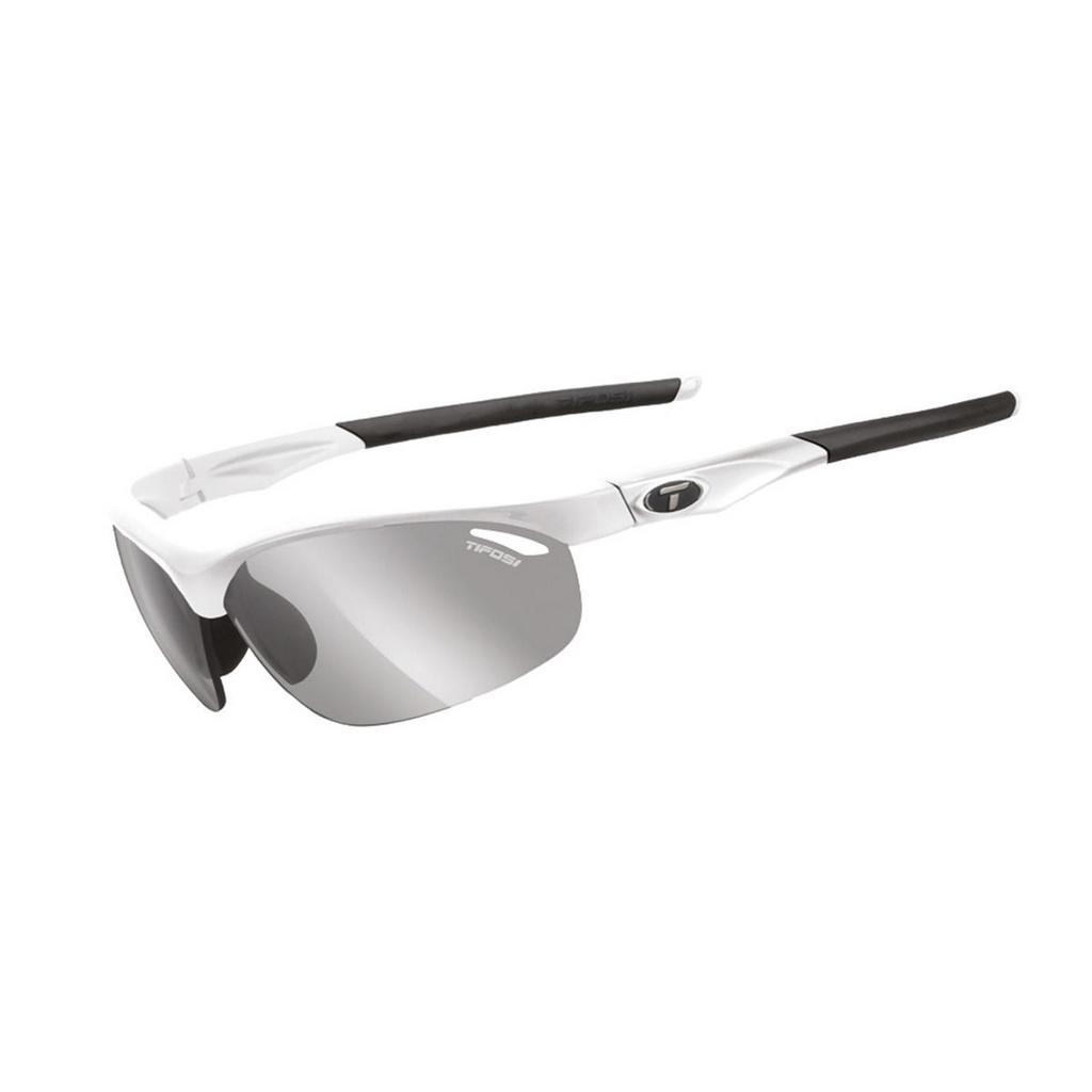 Tifosi Veloce Fototec Lens Sunglasses