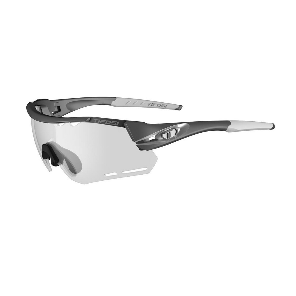 TIFOSI ALLIANT FOTOTEC LIGHT NIGHT LENS SUNGLASSES