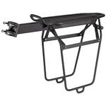Bontrager Seatpost Rack Pannier Support