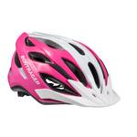 Bontrager Solstice Women's Bike Helmet
