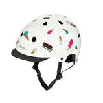 Electra Graphic Helmet CE Soft Serve
