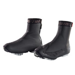 Bontrager RXL Waterproof Softshell MTB Shoe Cover