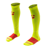 Bontrager RXL Recovery Compression Sock