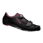 Bontrager Anara Women's Road Shoe