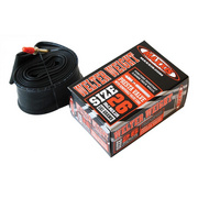 Abus 1850 Coil Cable Single
