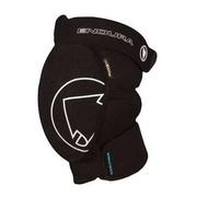 Bell Chinbar For Super 2R Helmet