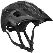 Revolution helmet with MIPS - Black