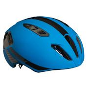 Bontrager Ballista MIPS Road Bike Helmet - Blue