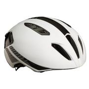 Bontrager Ballista MIPS Road Bike Helmet - White