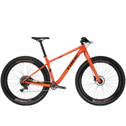 2015 Giant Intrigue