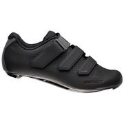 Bontrager Starvos Road Shoe - Black