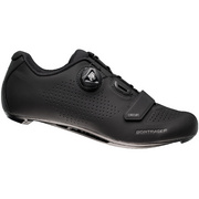 Circuit Road Bontrager - Black