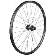 Bontrager Line Comp 30 TLR 29 Boost Wheel - Black