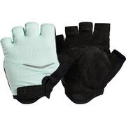 Bontrager Anara Women's Cycling Glove - Green