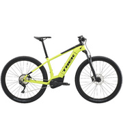 Trek Powerfly 5 - Green