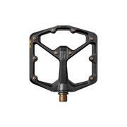 AngleSet ZS44/28.6|ZS56/30
