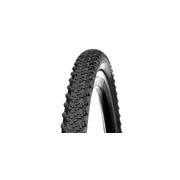 Aggressor tyre