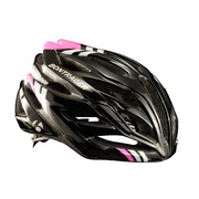 Bontrager Circuit Women's Bike Helmet - Black