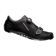Bontrager Specter Road Shoe - Black
