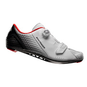 Bontrager Specter Road Shoe - White