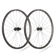 Bontrager Duster Elite 27.5