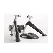 Tacx Bushido Smart Trainer - No Colour