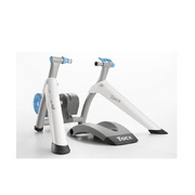 Tacx Vortex Smart Trainer - No Colour
