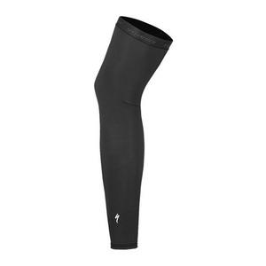 Specialized Therminal Leg Warmers W/O Zip