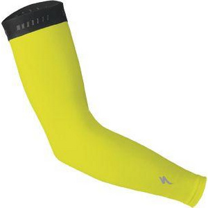 Specialized Therminal Arm Warmer Hi-Vis