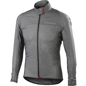 Specialized Deflect Sl Pro Rain Jacket