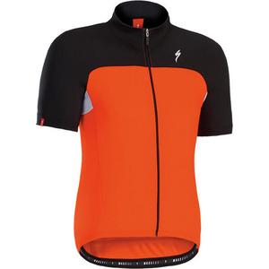 Rbx Sport Jersey