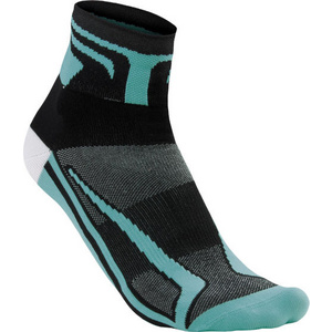 Women'S Sl Expert Sock