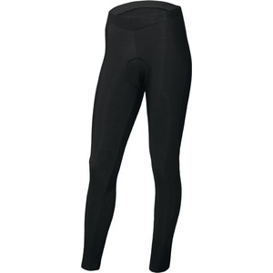 Therminal Rbx Sport Women'S Tight