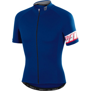 Rbx Pro Ss Jersey