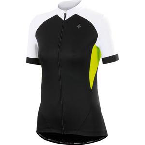 Women'S Rbx Sport Ss Jersey