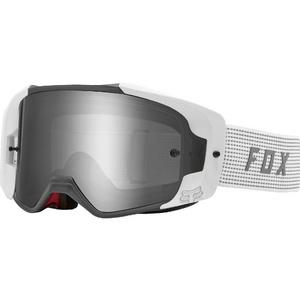 Vue Goggle [Wht]