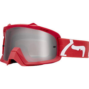 Air Space Goggle - Race [Rd]
