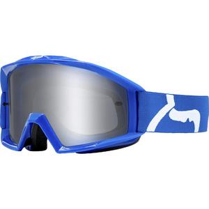 Main Goggle - Race [Blu]
