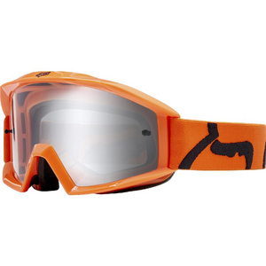Main Goggle - Race [Org]